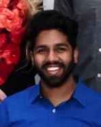 sanjif.rajaratnam's picture